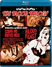 the movie blood feast