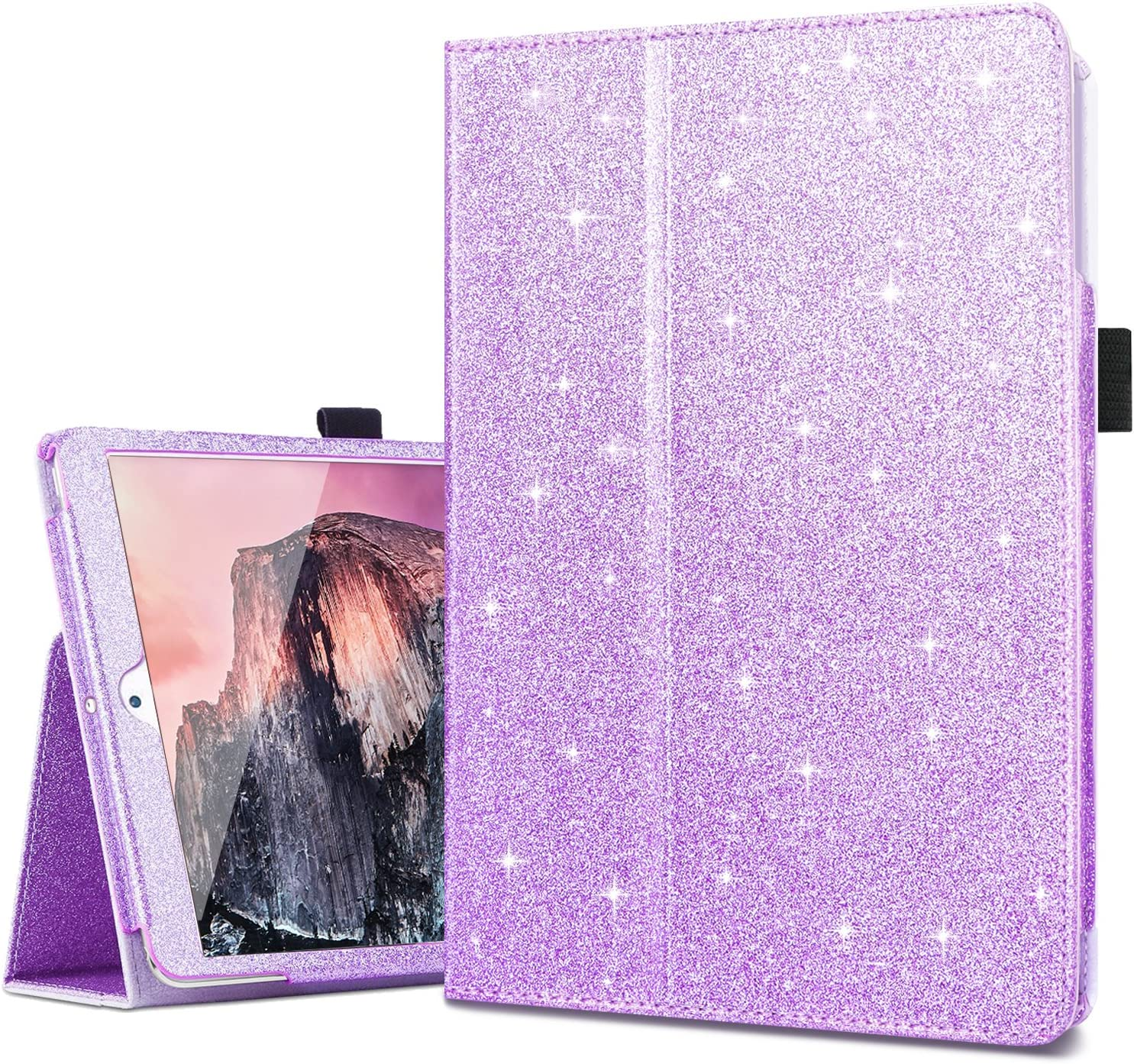 Outlet ☆ Free Shipping iPad Mini Case 5 2 New popularity 3