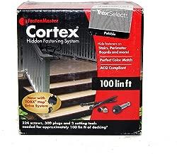 FastenMaster Cortex 2-1/2