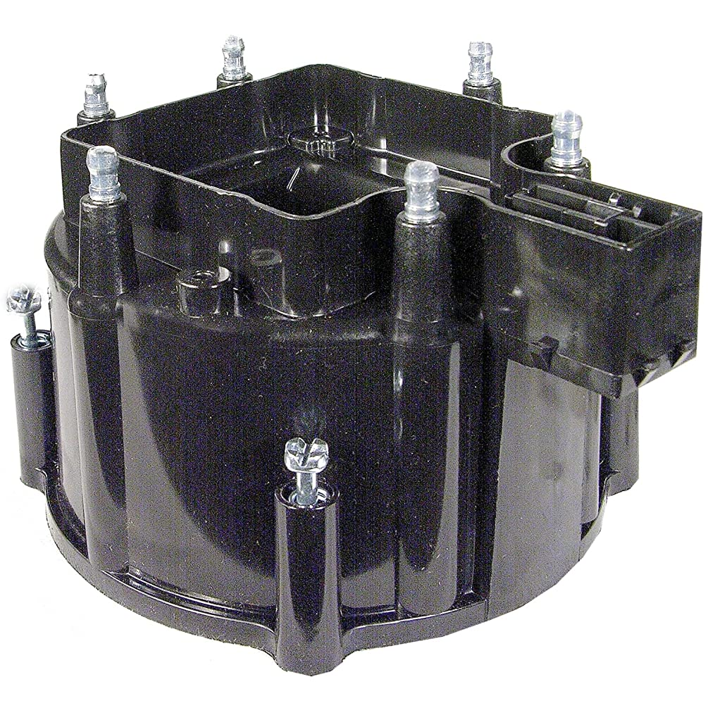 ACDelco D335X Professional Ignition Distributor Cap
