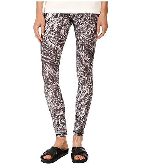 McQ McQ Leggings Printed McQ Leggings Printed McQ Printed McQ Leggings McQ Leggings Printed Leggings Printed FqwwnIS8t