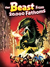 Best the beast from 20 000 fathoms Reviews