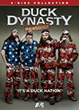 Best duck dynasty 4 Reviews