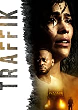 Best watch traffik movie Reviews