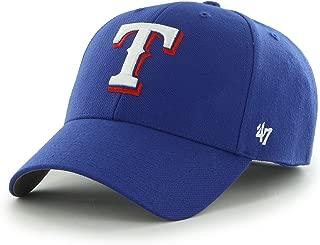 Best texas rangers blue Reviews