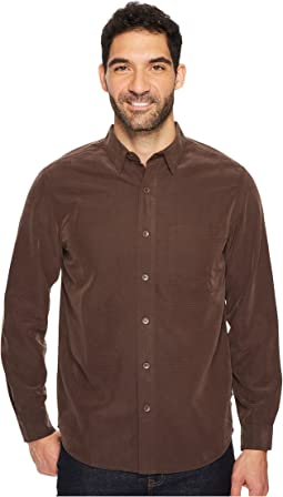 Royal Robbins - Desert Pucker L/S Shirt