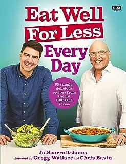 Best jamie oliver money saving meals Reviews