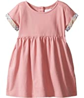 Burberry Kids - Jen Dress (Infant)