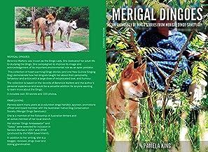 Merigal Dingoes