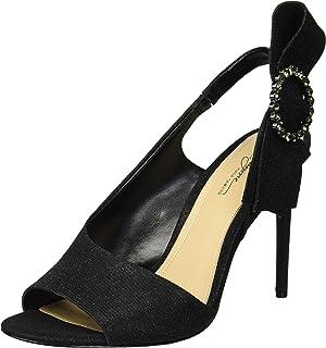 Imagine Vince Camuto Women's Regin Heeled Sandal