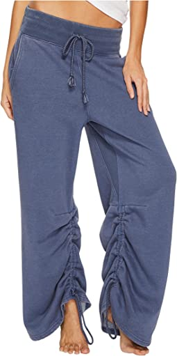 Free People Movement - In A Cinch Pants