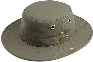 Tilley Endurables T3 Traditional Canvas Hat