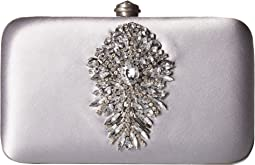 Badgley Mischka - Guild Clutch