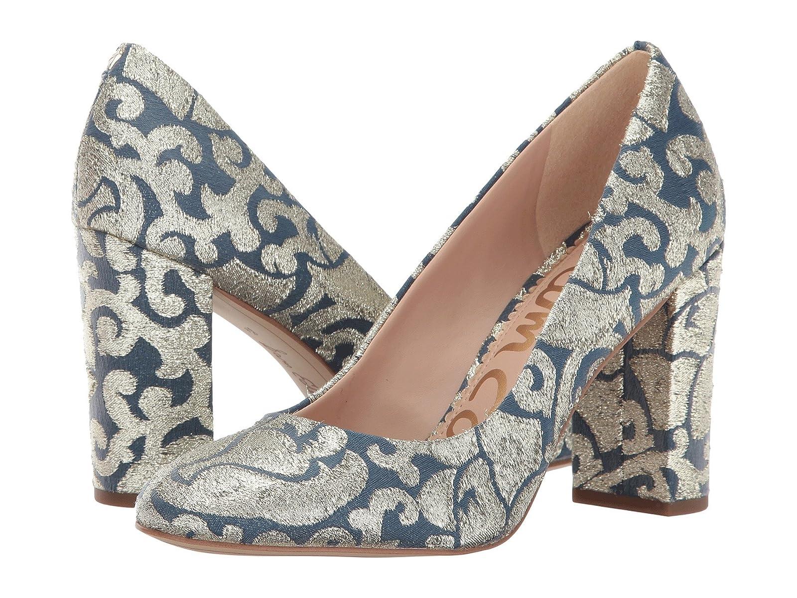 Sam Edelman StillsonCheap and distinctive eye-catching shoes