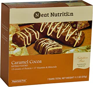 Best rocky road protein bar Reviews