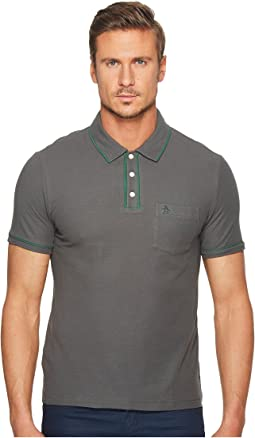 Original Penguin - The Earl Polo
