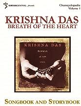 Krishna Das: Breath of the Heart Songbook