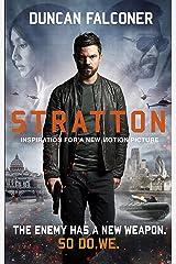 Stratton (John Stratton Book 1) Kindle Edition