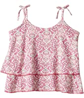 O'Neill Kids - Ibiza Tank Top (Toddler/Little Kids)