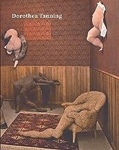 Dorothea Tanning. Detrás de la puerta, invisible, otra