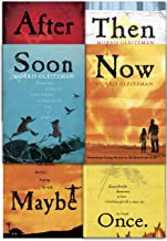 Best books once then now Reviews