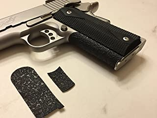 Handleitgrips Gun Grip Tape Wrap for Kimber 1911