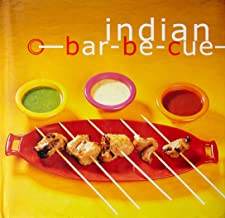 Best barbecue price in india Reviews