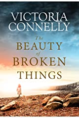 The Beauty of Broken Things (English Edition) Format Kindle