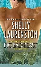 Big Bad Beast (The Pride Series Book 6)