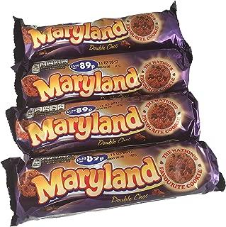 Best maryland cookies uk Reviews