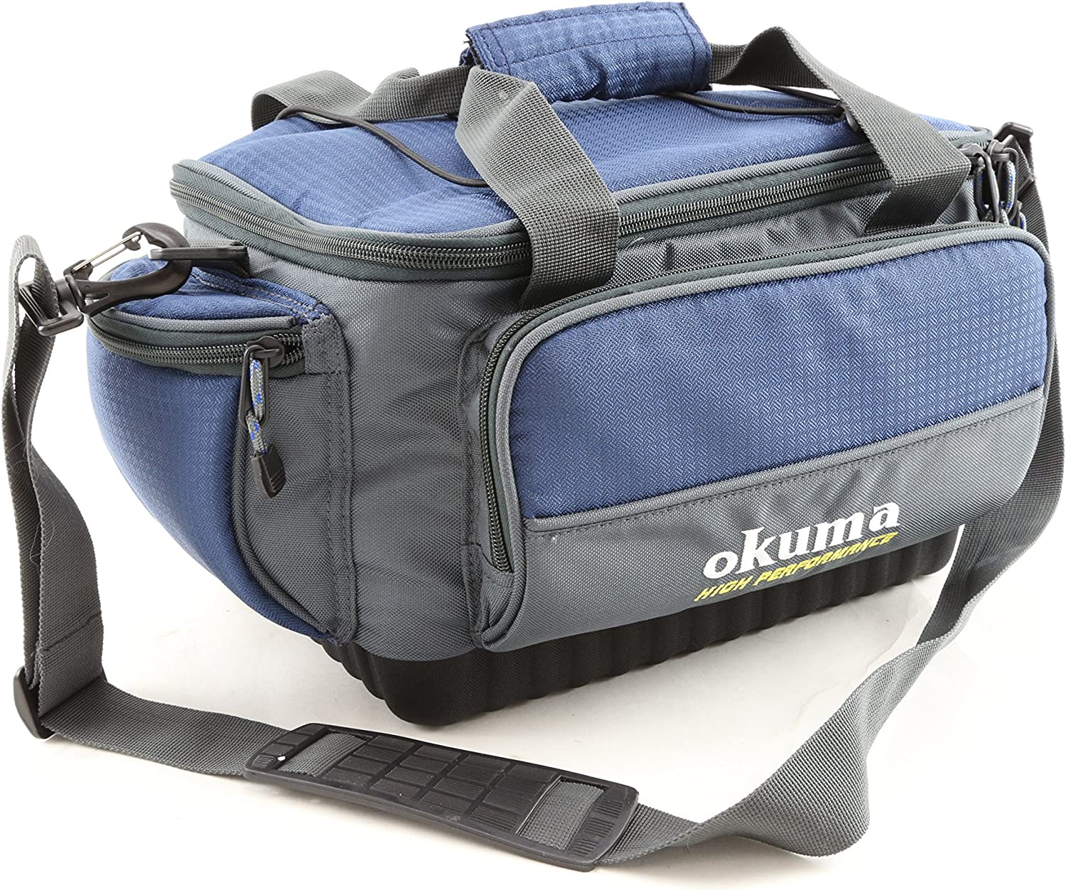 Okuma Fishing Tackle Soft Sided Tackle Bag