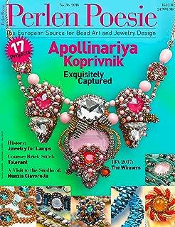 la perla jewelry