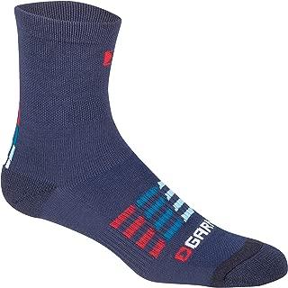 Louis Garneau Merino 30 Cycling Socks