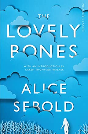 The Lovely Bones: Picador Classic (English Edition)