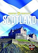 Scotland (Country Profiles)