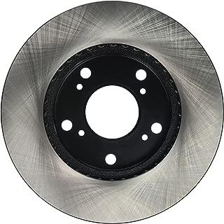 Centric Parts 120.40056 Premium Brake Rotor