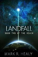 Landfall (The Reach, Book 2)