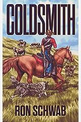 Coldsmith Kindle Edition