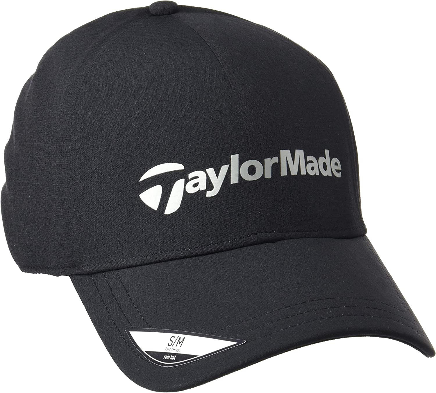 TaylorMade SEAL limited product Golf Storm Cap Sale special price