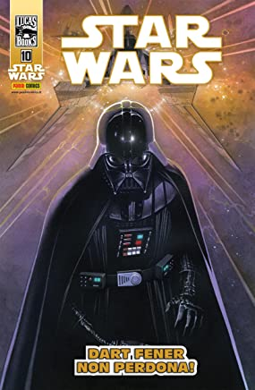 Star Wars Legends 10