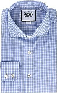 Charles Tyrwhitt Extra Slim Fit Non Iron Dress Shirt