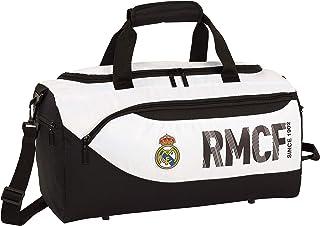 Deporte esBolsa Deporte esBolsa Amazon esBolsa Madrid Amazon Madrid Amazon Deporte Real Real BeWQdxroC