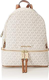 Michael Kors Backpack for Women