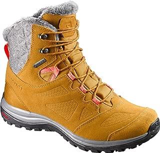 Women's Ellipse Winter GTX Snow Boot