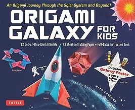 video tutorial origami