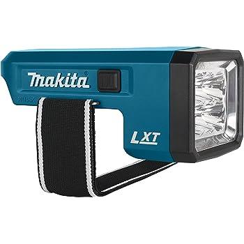 Makita DEADML806, 54 W, 18 V, Mehrfarbig: : Baumarkt