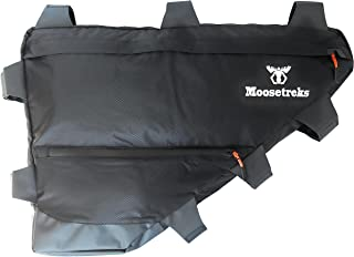Best bike touring frame bags Reviews
