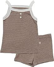 Best newborn pajamas for summer Reviews