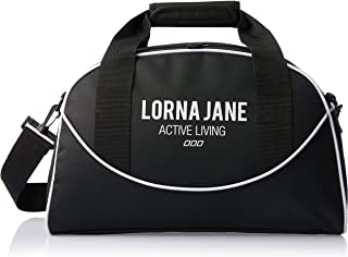 Lorna Jane Bag LJ Everyday Bag