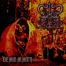 Archaic Argot (Demo 2006) [Explicit]